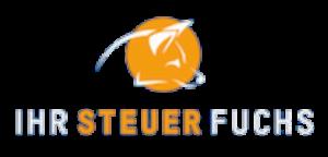 Steuerfuchs Innsbruck Logo
